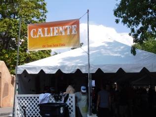 Caliente2