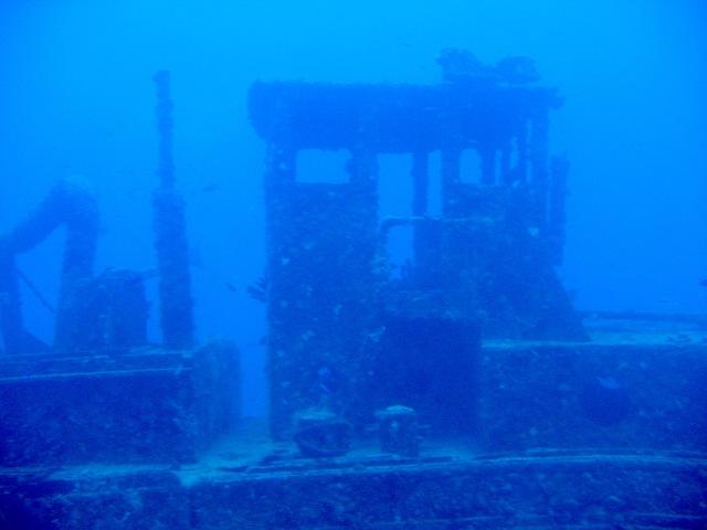 ArubaShipwreckCabin2011